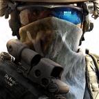 KillerWake's Profielfoto